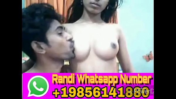Indian bf and gf hot sex hd video