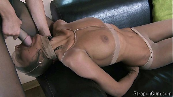 Addicted to pantyhose fetish Thumb