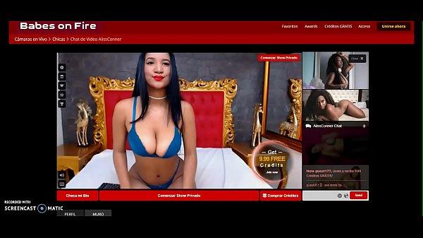 Adult webcams (www.babesonfire.lsl.com)