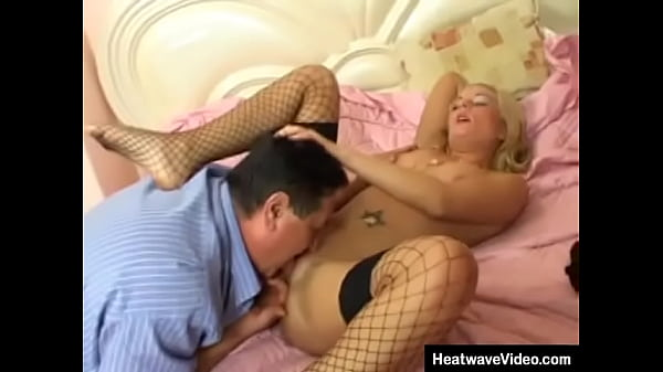 She might be young, but this brothel whore is horny as fuck!