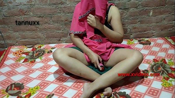Desi Indian bhabhi dildo pussy fucking Bangladesh