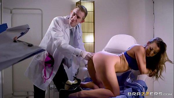 Brazzers – Amirah Adara – Doctor Adventures