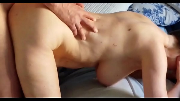 Fresh Video: 67 Year Old Granny Fucking Like A Teen