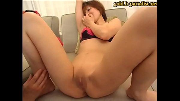 Japanese Rola Takizawa Hd
