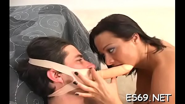 Sexy women need facesitting act to get gratified Thumb