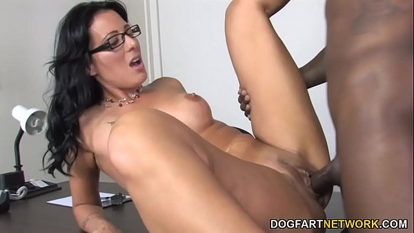 Cougar Zoe Holloway Fucks Her Patient's Big Bla...