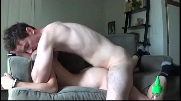 Fucking The Hot Babysitter