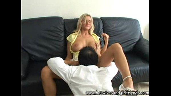 Juliana Horny Hot Wife