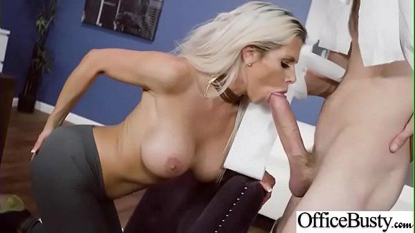First blow job virgin