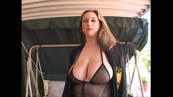 delicious cute mature wife got fucked with great orgasms
