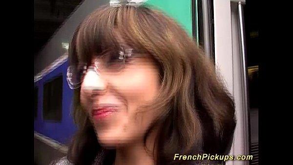 French Milf