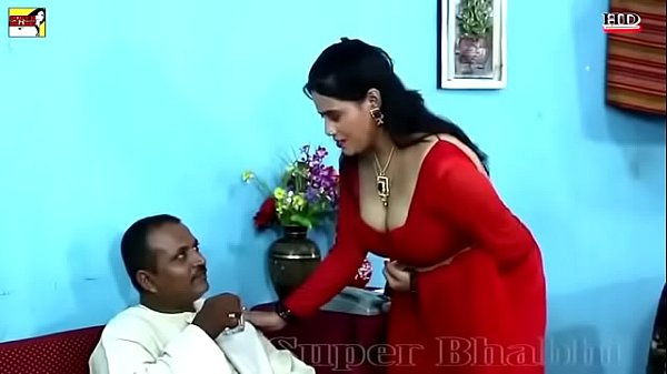 Hot sex video of bhabhi in Red saree wi - YouTu...