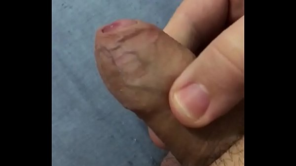teasing cock Thumb