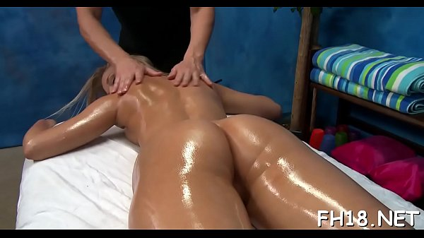 Massage porn xvideos Thumb