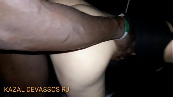 wanton chris getting fucked on all fours at crazy party at motel caresses rj