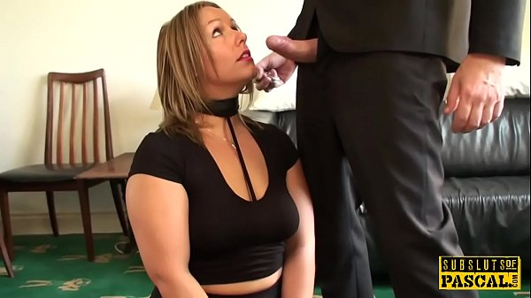 Rigo nackt Nicole  Nicole Aniston