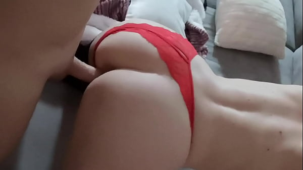 real amateur homemade sex with stepsister