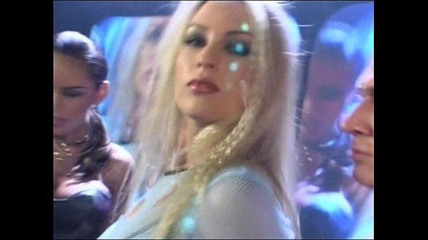 let it rock porn music video with Anais Alexander