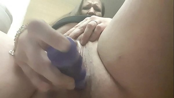 Made myself squirt