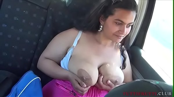 סרטון פורנו bbw hairy gypsy goddess