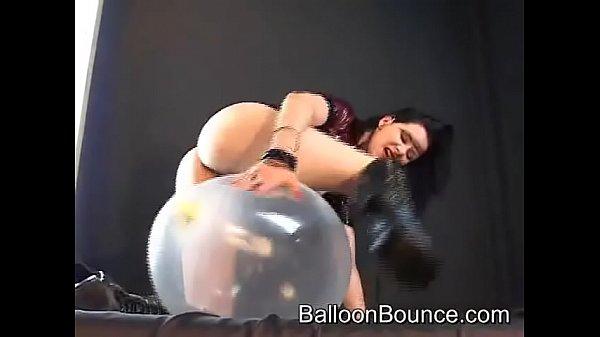 Mina bounce