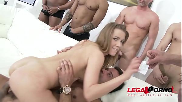 Free 3d hentai porn