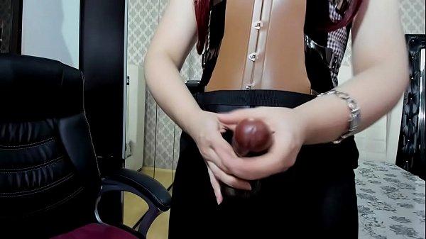 Vampire Seductresss - Mind Fuck!