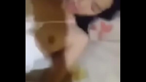 18 year old pinoy POV fucked by Boyfriend