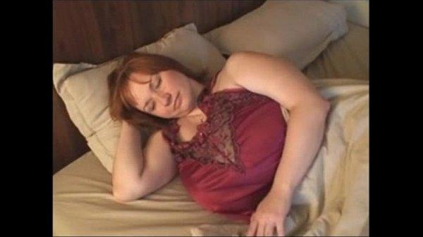 Skinny Redhead Teen Big Tits