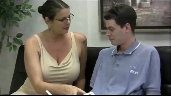 Teacher allow student to touch boobsFull: https://goo.gl/0gCfPK