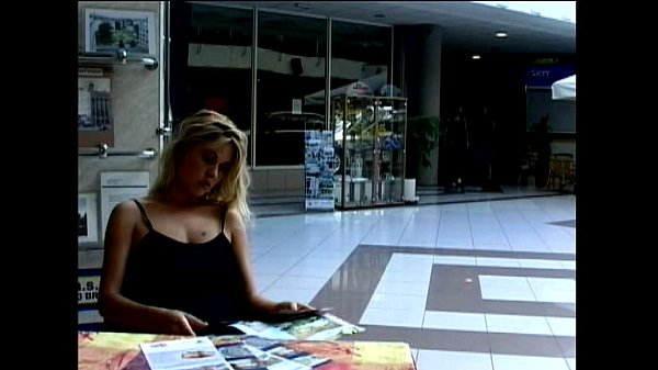 JuliaReaves-DirtyMovie – Dirty Movie 130 Petula North – Full movie pussylicking fucking slut movies