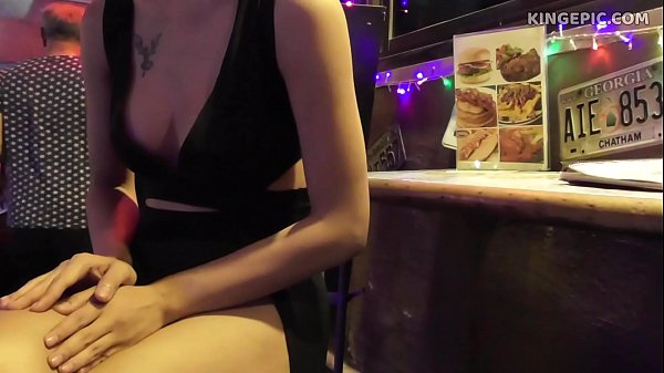 Friend Visits Bangkok, We Got Wasted [LESSONS L...