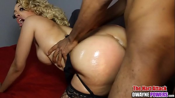 Milf Likes it Rough and Raw