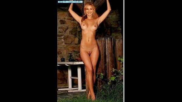 elsa pataky naked pics Thumb
