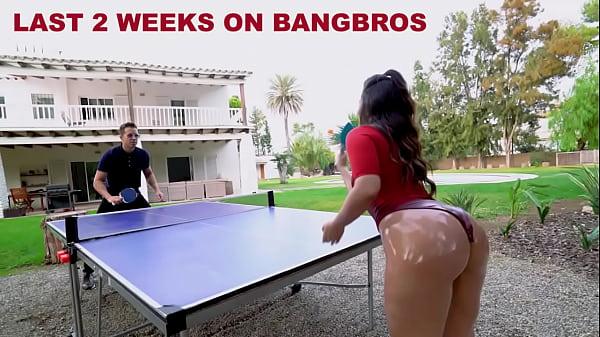 Last 2 Weeks On BANGBROS.COM: 03/27/2021 - 04/0...