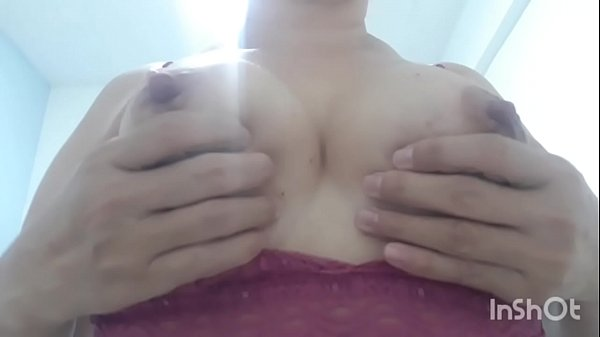 Me masturbating in jeans and then undressing to...