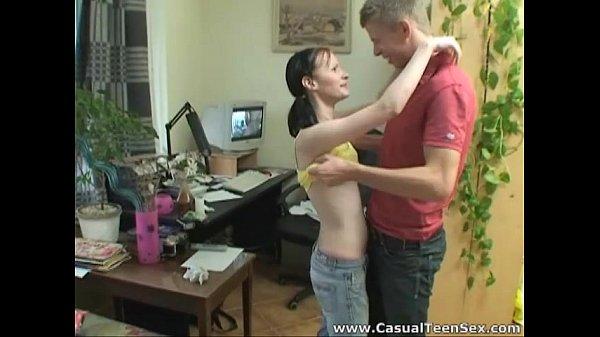 Casual rebound sex Panni