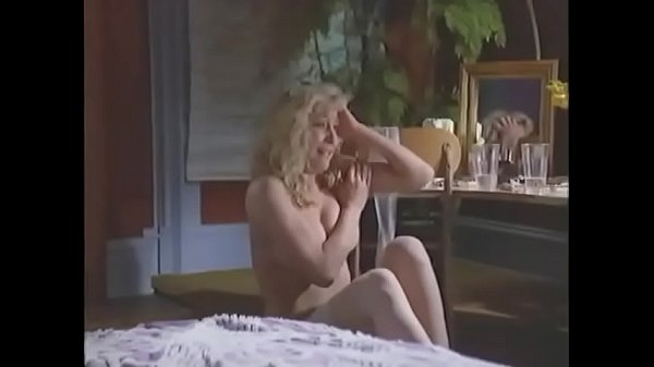 Fatal Pulse: Sexy Topless Girl GIF