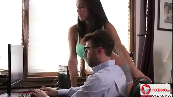 Peta Jensen Fucks Hard