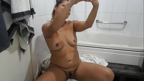 Quer gozar na quarentena então goze com a melhor !!! Paty Bumbum a melhor camgirl do brasil na promoção para mostrar seu trabalho 10 minutos 20 reais 13 997734140 Thumb