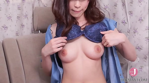 WA-354] Picking Up Amateur Wives, 4 Hours of Raw Nakadashi for All, Celebrity DX 57 Intro