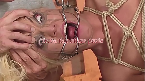 Slave Auction: story of the lovely pain slut, Angelic Diamond. Part 1.
