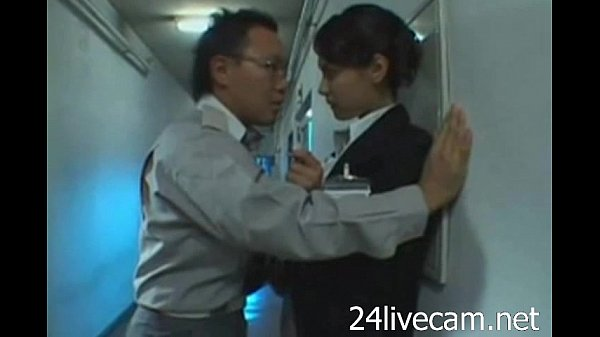 Beautiful TV Presenter f. fucked in office very hot --24livecam.net