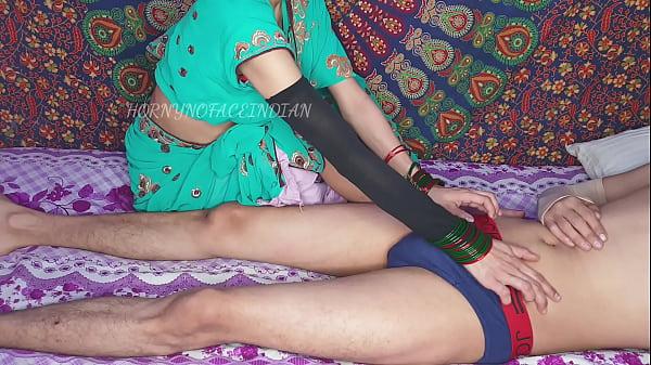 Indian Brother Sister Closeup & Dirty Audio Sex.