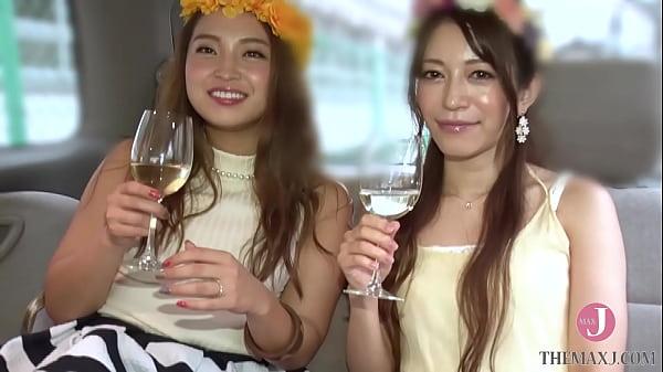 Video porno di mamme ubriache guardare online
