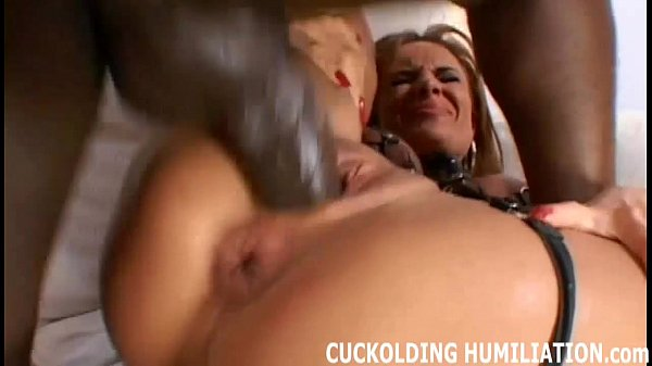 Guarda porno giovani mogli gratis