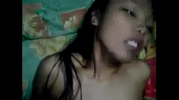 sexmalaysia Video Inside Terbaik Awek Nih