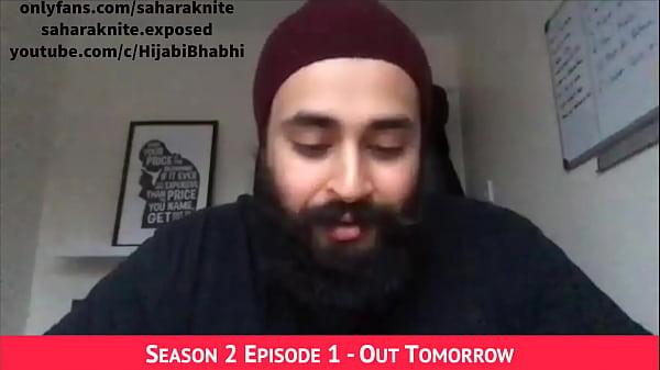 Fun chat with desi pornstar Sahara knite and Samosa chats