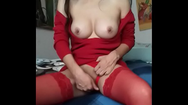 WHAT A RICH FINGERING FOR MY PANOCHITA RICA