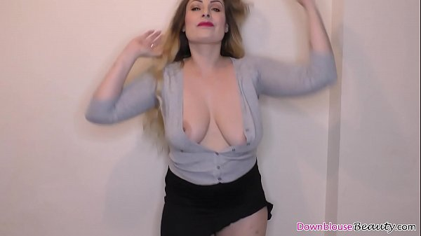 Amazing all natural babes show those amazing me...